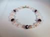 armband-ametist-cherrykwarts-bergkristal-01