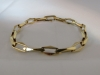 armband-goud-closed-for-ever-01