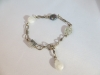 armband-kwarts-parel-zilver-01