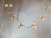 collier-goud-18-karaat-zoetwaterparels-02