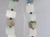 collier-jadeiet-kwarts-zilver-01