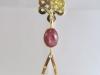 hanger-goud-robijn-diamant-groot-02