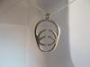 hanger-zilver-cirkels-01