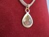 hanger-zilver-goud-opaal-druppel-01
