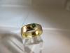 ring-geelgoud-witgoud-smaragd-01