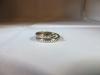 ring-zilver-goud-slangetje-01