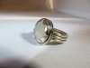 ring-zilver-kwarts-wit-01