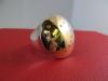 ring-zilver-rosegoud-diamantjes-gezet-in-hartje-01