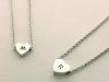 2-valentijn-hangers-zilver-demo