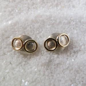 oorbellen-zilver-goud-oogjes-001