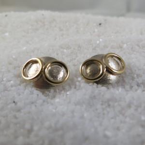 oorbellen-zilver-goud-oogjes-002