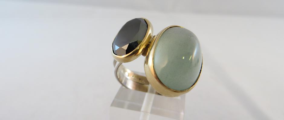 ring-zilver-goud-aquamarijn-hematiet-02