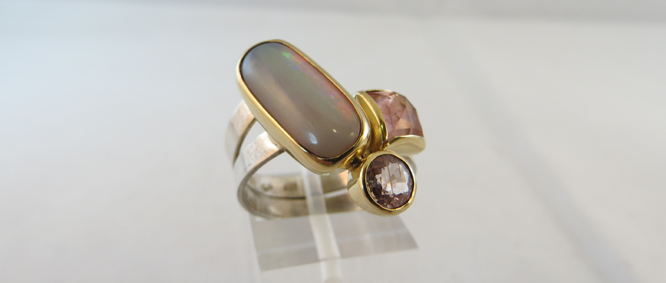 ring-zilver-goud-opaal-kwarts-spinel-07