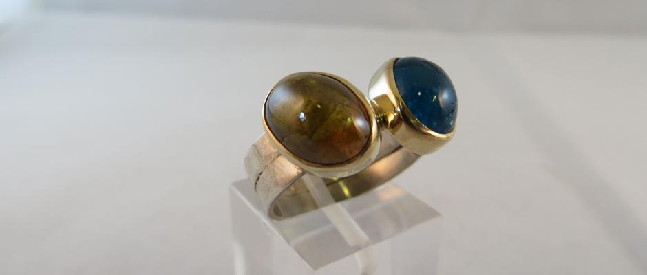 ring-zilver-goud-opaalkwarts-apetiet-06
