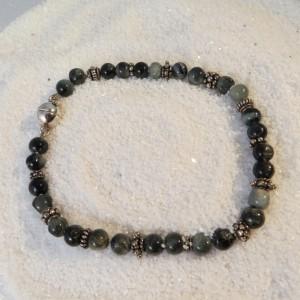 armband-katteoog-zilver-003