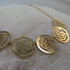 collier-goud-bloemetjes-002
