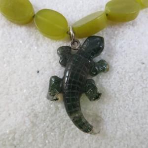 collier-serpentijn-mosagaat-002