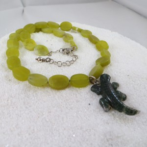 collier-serpentijn-mosagaat-003