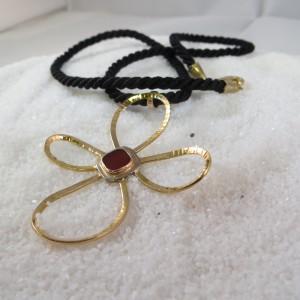 hanger-goud-geel-wit-rood-carneool-002