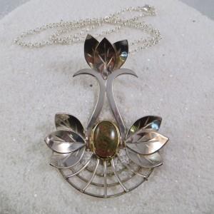 hanger-zilver-goud-unakiet-001