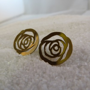 oorbellen-goud-bloem-002