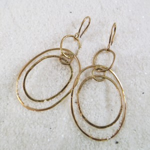 oorbellen-goud-grote-cirkels-001