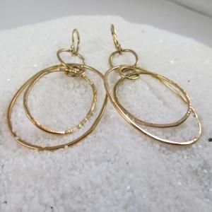 oorbellen-goud-grote-cirkels-002