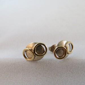 oorstekers-zilver-goud-gezichtje-02