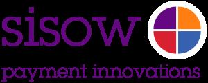 logo-sisow_epsblock_trans