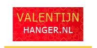 Valentijnhanger