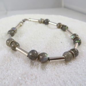 armband-zilver-labradoriet-002