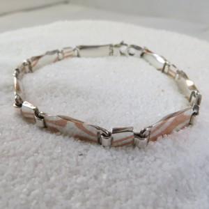 armband-zilver-mokume-001