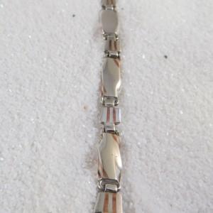 armband-zilver-mokume-003