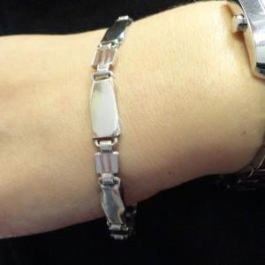 armband-zilver-mokume-004