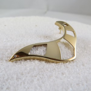 broche-goud-diamantje-001