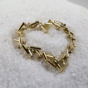 broche-goud-hartje-staafjes-002