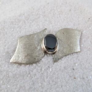 broche-zilver-hematiet-001