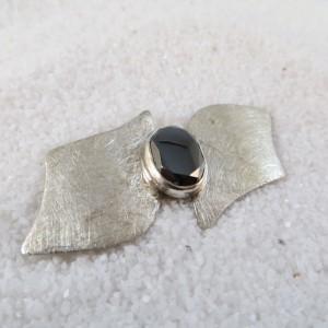 broche-zilver-hematiet-002