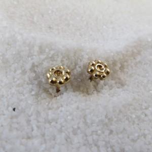 oorbellen-goud-bolletjes-002