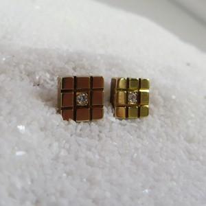 oorbellen-goud-diamant-vierkant-002