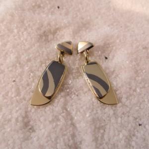 oorbellen-goud-zilver-mokume-002
