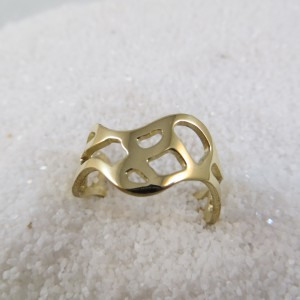 ring-goud-raster-002