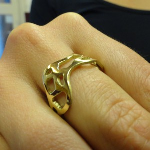 ring-goud-raster-003