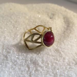 ring-goud-raster-robijn-003