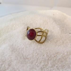 ring-goud-raster-robijn-004