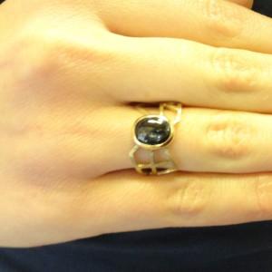 ring-goud-raster-zwarte-saffier-003
