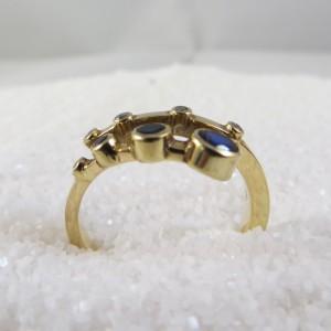 ring-goud-saffieren-diamantjes-002