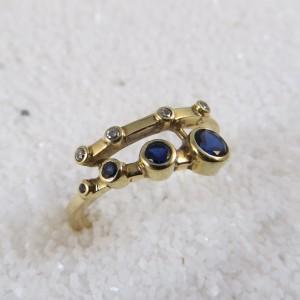 ring-goud-saffieren-diamantjes-003