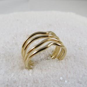ring-goud-vierbaans-001