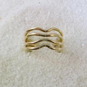 ring-goud-vierbaans-002
